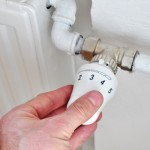Winter Switch On Gas Boilers