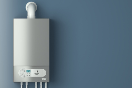 What Boiler Should I Choose?